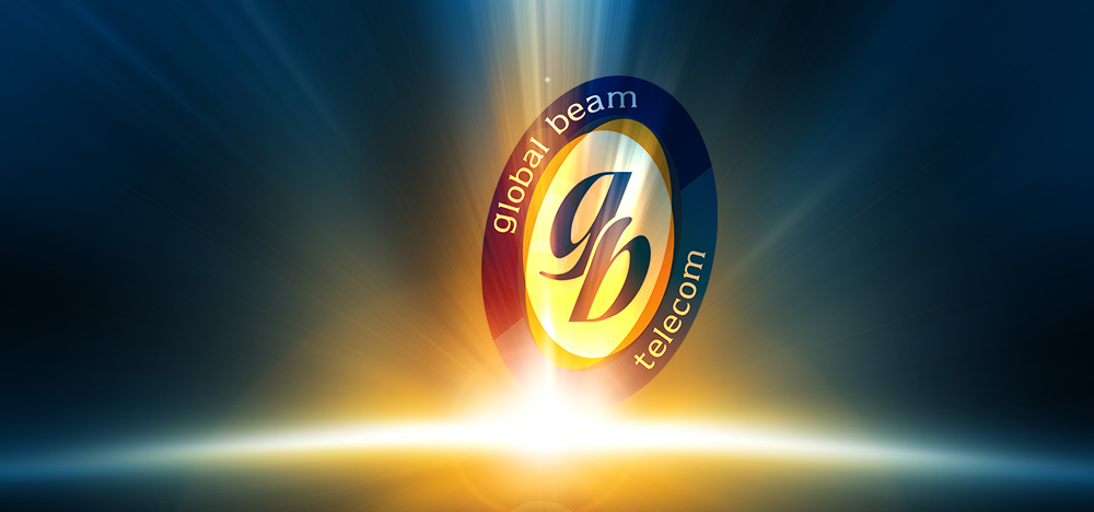 Global Beam Telecom   satellite telecommunication solutions company